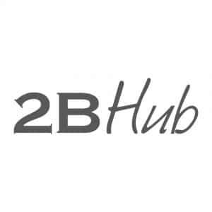 2B-HUB_01