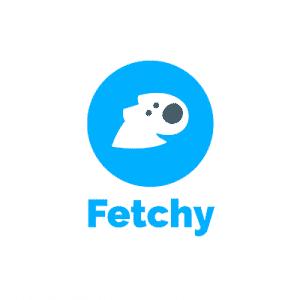 fetchy_ad6ac6f3-a689-11e6-9665-85a47537af75
