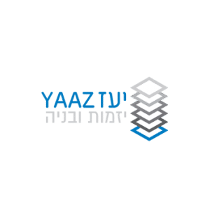 yaaz_logo