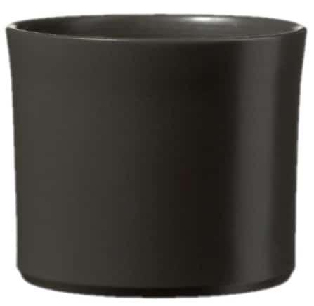 מיאמי שחור